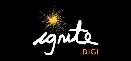 Ignite_digi_About_Us_banner_1800x800_f85