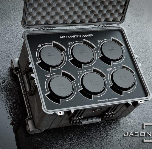 CM8A3690-arri-master-primes-6-lens-case-510x500