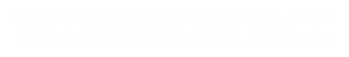 KOMODO_logo_white.png