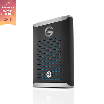 1. g-drive-mobile-pro-ssd.png