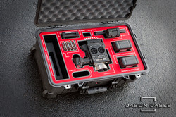 CM8A3988-red-epic-w-scarlet-w-weapon-raven-dsmc2-case