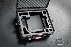 CM8A3799-movi-pro-case-compact