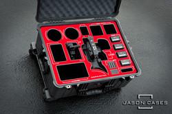 CM8A4666-canon-c200-camera-case