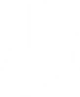 Komodo_skull_pin_white_edited.png