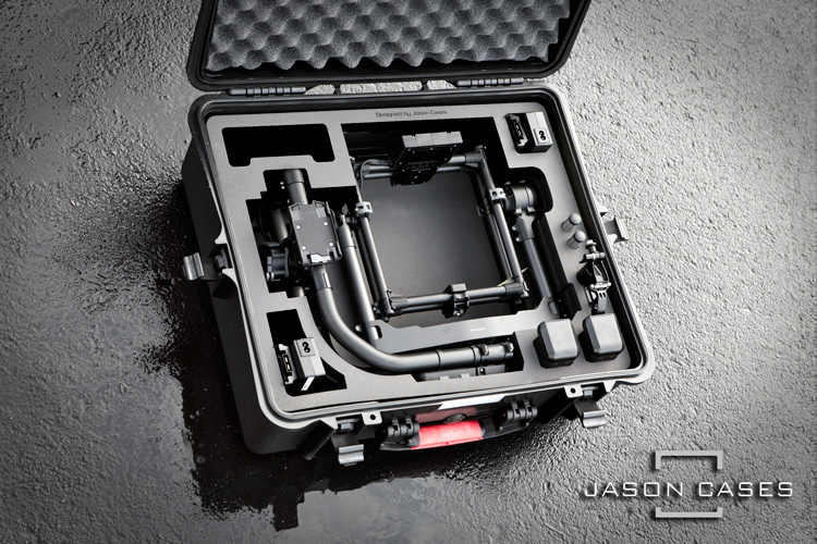 CM8A3787-movi-pro-case-compact