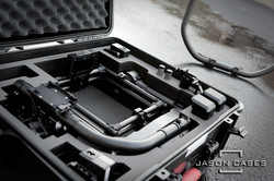 CM8A3795-movi-pro-case-compact