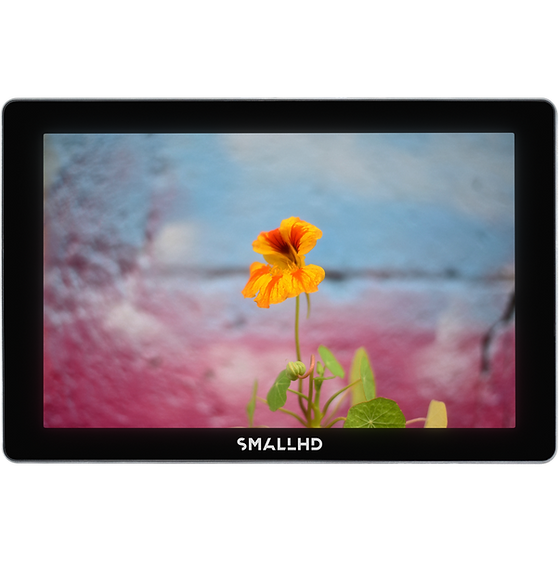 SmallHD_Indie-7_White-Store-Photos_Front
