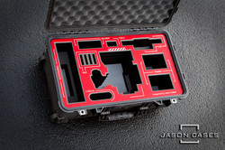 CM8A4004-red-epic-w-scarlet-w-weapon-raven-dsmc2-case
