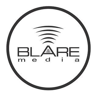 BlareBig_crop.jpg