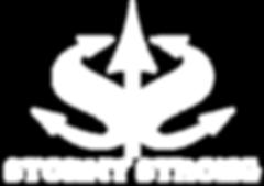 storm_logo1.png