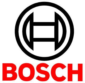 logo-bosch-png-bosch-logo-3d-1768.jpg