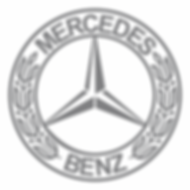 Mercedes-Benz_logo-700x700.png