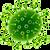 microbe_1f9a0.png
