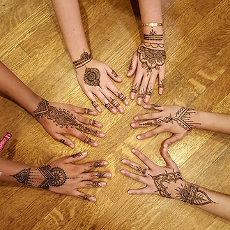 group henna.jpg