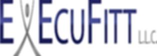 ExecuFitt LLC Logo.png