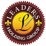 Leaders Holding Group