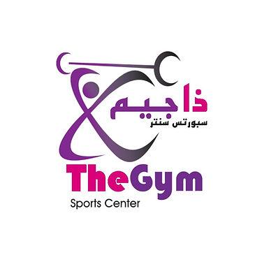 The Gym Ladies