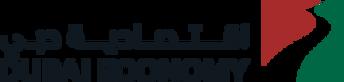 logo_ded.png