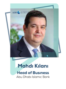 Mahdi Kilani