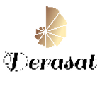 Derasat For Management,Financial, and Marketing Advisory