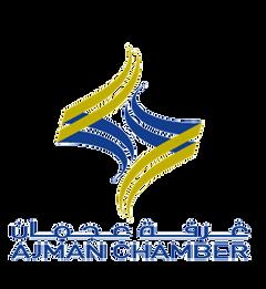 Ajman Chamber .png