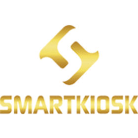 SMARTKIOSK TECHNOLOGIES