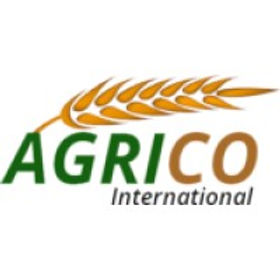 Agrico Middle East General Trading LLC