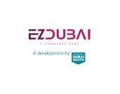 EZDubai Logo.png