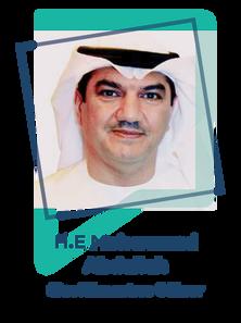 H.E. Mohammed Abdullah