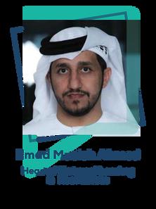 Emad Musleh Ahmed
