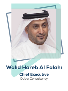 Walid Hareb Al Falahi