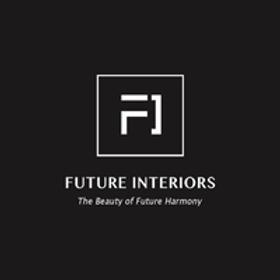 Future Interiors