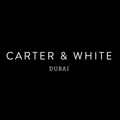 Carter & White