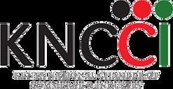 Kenya-national-chambers-of-commerce.png