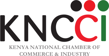Kenya-national-chambers-of-commerce.png