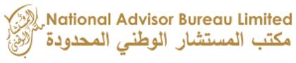 National Advisor Bureau Limited