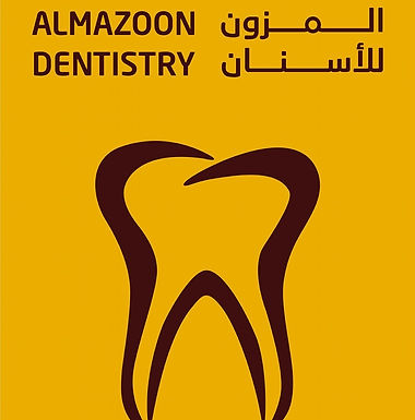 Almazoon Dentistry