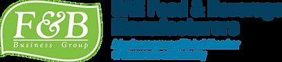 fnb_logo.png