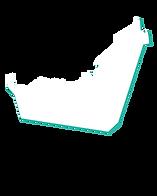 noun_united arab emirates_704083-01.png