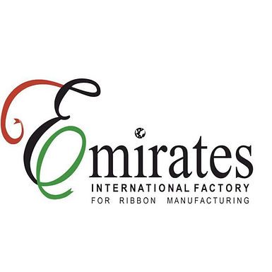 Emirates International Factory For Ribbons Manufacturing