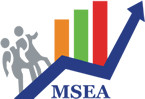 msea-logo-new-website.jpg
