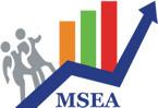 msea-logo-new-website.jpg