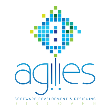 Agilies Software Development and Designing