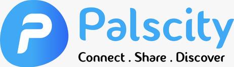Palscity