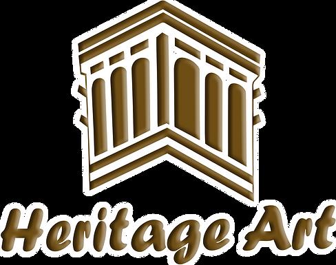 Heritage Art