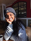 Mihika Kumar