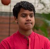 Aayush Manapat