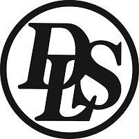 dls_logo_edited.jpg