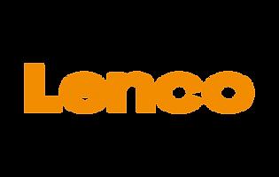 Lenco-1024x651.png