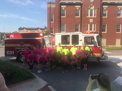 5k firefighters